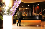 Venice Michelangelo Hotel by M&A Hotels