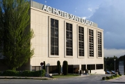 AC by Marriott Hotel Sant Cugat